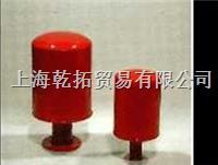 德国HYDAC空气滤清器主要特性 HYDAC空气滤清器 0240R5BN/HC