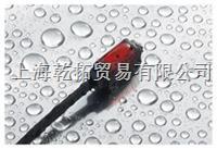 SUNX内置放大器,日本松下神视激光传感器