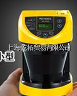 专业报价基恩士激光扫描仪 日本KEYENCE激光扫描仪 GR-3000