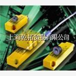 概述图尔克线性位移传感器,TURCK线性位移传感器