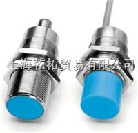 SICK激光位移传感器价格,销售施克激光位移传感器