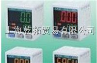 CKD数字式压力传感器,喜开理压力传感器概况