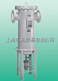 日本喜开理除油过滤器,GWL8-8 GWL8-8