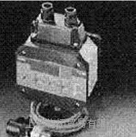 低价销售HYDAC压力温度继电器,贺德克压力温度继电器型号