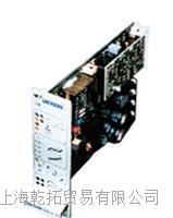 威格士电子放大板原理,VICKERS电子放大板特性 ?KCG-3-L250D-Z-M-U-H1-10-P15-T1