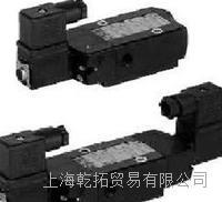 销售阿斯卡双电控电磁阀SCG531C017MS SCG531C017MS