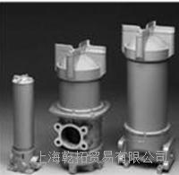 原装贺德克皮囊式蓄能器,HYDAC皮囊式蓄能器价格 -