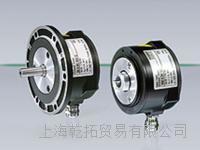 进口贺德克温度变送器,HYDAC温度变送器性能