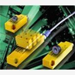 BI2-G12-Y2X 6M,进口TURCK线性位移传感器