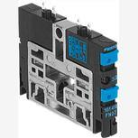 CPE18-M1H-3GL-1/4,FESTO直动式电磁阀注意事项 CPE18-M1H-3GL-1/4