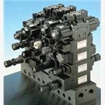 质量好不二越电磁阀 ,NACHI电磁阀型号 -