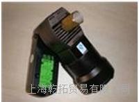 美国世格电磁换向阀,阿斯卡电磁换向阀资料 VCEFCM8551G321