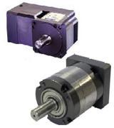 帕克磁耦合式无杆气缸种类,低价PARKER磁耦合式无杆气缸