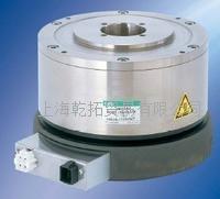 CKD马达驱动器,日本喜开理高应答直驱马达 AX1150TH-B-DM04-U0