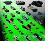 PNEUMAX电磁阀资料 纽迈司电磁阀1011.52.3.5.M4R  1011.52.3.5.M4R