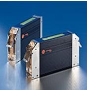 经销德国易福门安全控制器,IFM控制器性能类别 CR7021