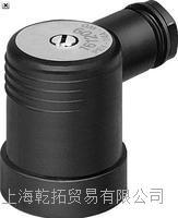 PEV-1/4-WD-LED-24,费斯托直角式插头插座性能好 PEV-1/4-WD-LED