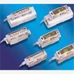 4KA210-06-C2-AC200V ,CKD小型流量传感器参数报价 4KA210-06-C2-AC200V