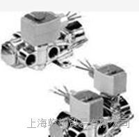 美国ASCO单电控电磁阀输出方式,SIRAI世格单电控电磁阀 SCG531C002MS