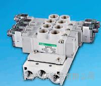 日本CKD先导式5通换向阀资料,FSM2-NVR100-S061BK FSM2-NVR100-S061BK