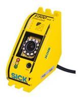 施克安全视觉传感器规格,全新SICK安全视觉传感器