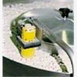 **图尔克电容式传感器,turck电容式传感器