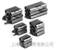 好价格日本SMC柱塞式气缸,AW30-03 SMC AW30-03 SMC