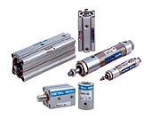 原装全新日本SMC低摩擦型气缸,CDQ2A40-15DM-A93 CDQ2A40-15DM-A93