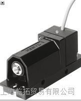 品质好费斯托气电转换器,PE-1/8-1N PE-1/8-1N