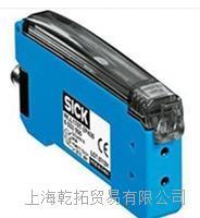 西克光纤放大器作用,施克光纤放大器技术特性 HOLDER DESK IDM120/140