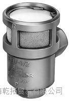 优势费斯托空气干燥器,FESTO干燥器参数报价 ADN-32-5-I-P-A