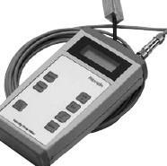 R412006210,REXROTH速度计时器安装方式 R412006210