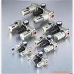 CRB2BS20-180S,SMC叶片式摆动气缸规格参数