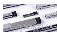 黑田精工滚珠丝杠致动器效果图,销售KURODA滚珠丝杠致动器