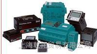 优势P+F感应传感器,NBB15-30GM50-US