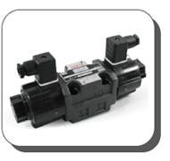 供应日本NACHI接头型电磁阀,不二越接头型电磁阀特点