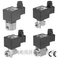 优势ASCO2通电磁阀,世格2通电磁阀材质 NFG551A409MO