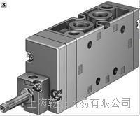 原裝進口FESTO電磁閥,KD4-3/8-I