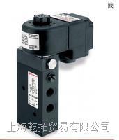 海隆97105系列电磁阀,海隆先导式电磁阀主要作用