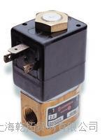 9500系列海隆电磁阀,herion直动式电磁阀好性能