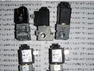 详细先容PNEUMAX微型电磁阀,纽迈司微型电磁阀特点