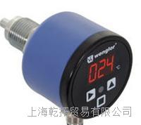 wenglor温度传感器,威格勒传感器作用概述