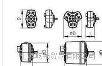 Hawe換向閥BVP1Z-G24,哈威比例閥 Hawe換向閥BVP1R-G24