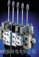 Hawe換向閥G3-1-G24的優點及特性 Hawe換向閥GZ3-1-G24
