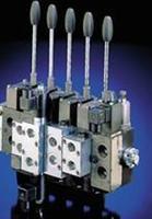特價原裝德國HAWE比例多路換向閥 PSLFA1/380/4-3-A2J40/40/EA/3-E2-G24