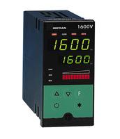 供应意大利GEFRAN用于电动阀的控制器 1600V-RRRR00-0001-000