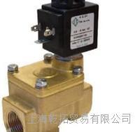 進口ODE先導式電磁閥主要作用 21YW6Z0T250