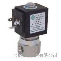 ODE常開式蒸汽電磁閥中文樣本 31A3FV15-U