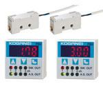 日本小金井两位三通电磁阀,KOGANEI选型价格