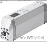 FESTO伺服电机,费斯托电气资料 6141_FK-M12x1.25